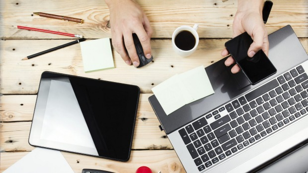 Why Blogging is better than traditional job