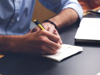 How to Write Content for People