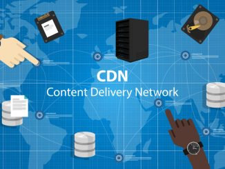 Top 10 Best Content Delivery Network Service Providers