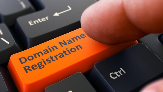 6 thing to consider before buying domain