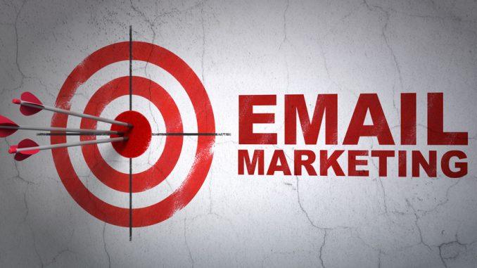 Alternatives mail marketing