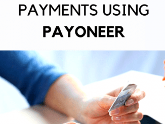 How-To-Receive-Amazon-Affiliate-Payments-Using-Payoneer- header image