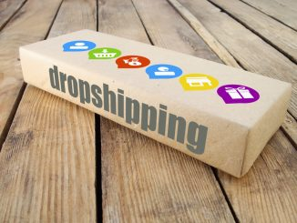 How To Start An Online Store Without Inventory