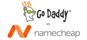 godaddy-vs-namecheap