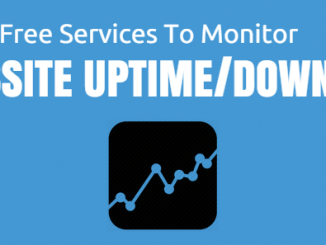 monitor-website-uptime-downtime
