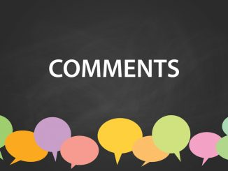 10 Effective Ways to Get More Comments on Blog Posts