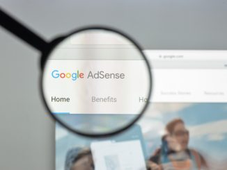 Best Paying Google AdSense Alternatives in 2017