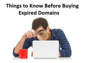 things-to-know-before-buyinge-xpired-domains image