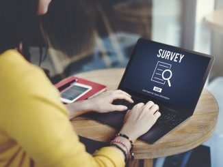best survey sites to make money online