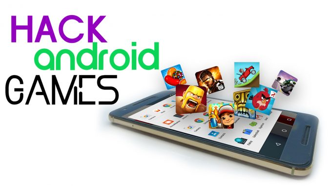 7 Best Game Hacking Apps For Android 2017