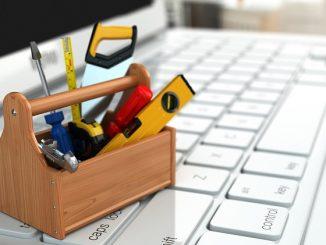 Affiliate Marketing Tools 2018