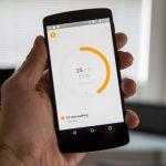 google-fit app