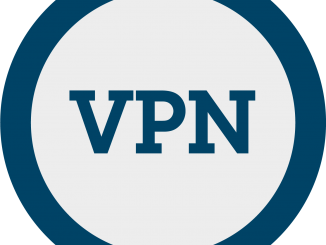 vpn guide 2018
