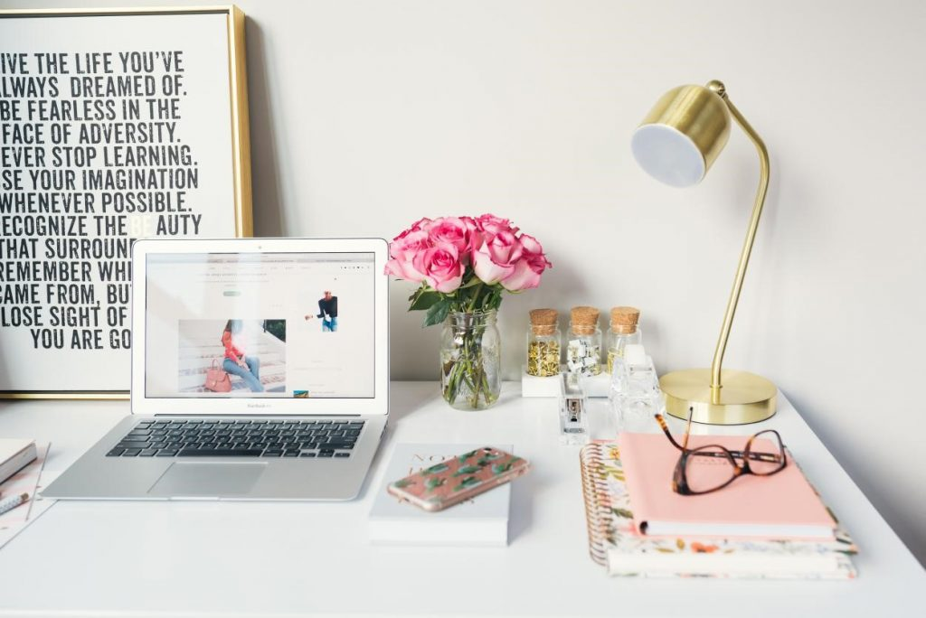 tips for successful blogger