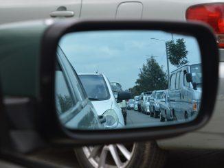 Website Traffic Estimator