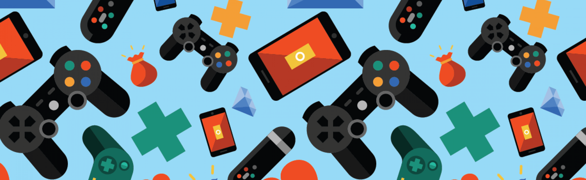 best android games that can be played offline