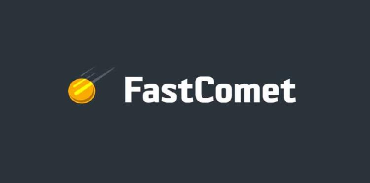 fastcoment