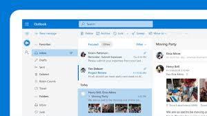 Most 18 Fake Email Address Generator Online Tools - Bloggdesk