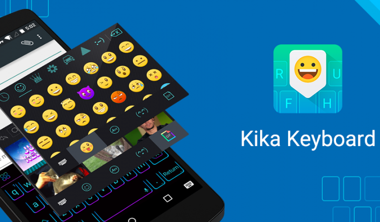 Best Emoji Apps For Android Users 100 Free Apps Bloggdesk