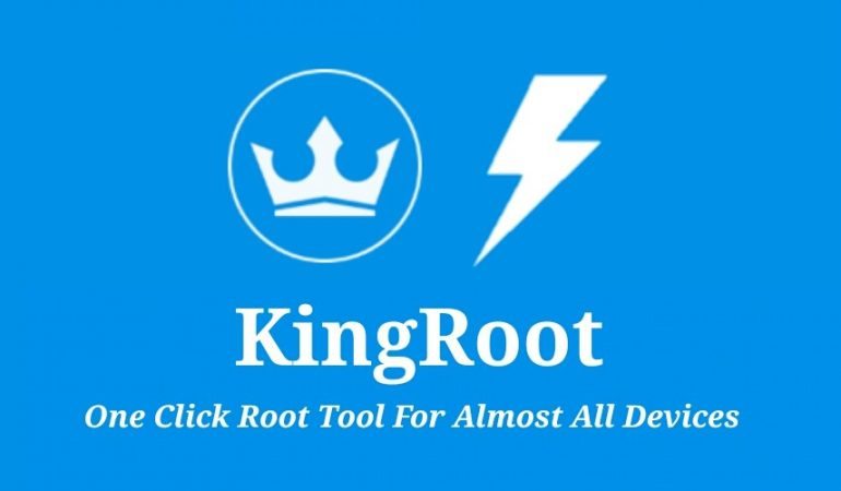 latest king root apk