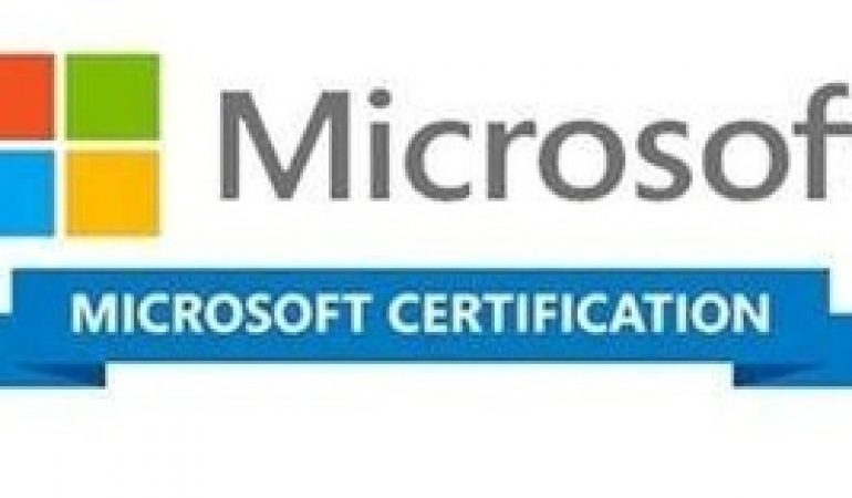 Tips for Passing Microsoft Certification Exams Quickly & Confidently ...