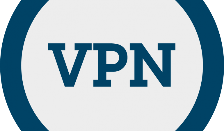 What Is A VPN? Do You Need One? The 2019 VPN Guide for Newbies