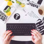 Free Blog Post Title Generator Tool