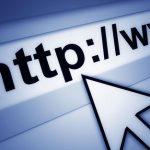 make money by flipping websites