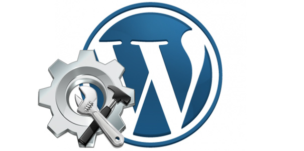 Basic WordPress plugins for blog on WordPress