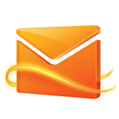 How to Create Hotmail Account Login?