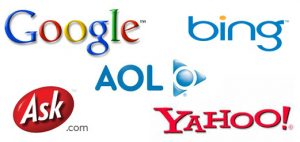 Search-Engines-Pic