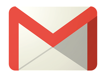 How to Create Gmail Account Login?