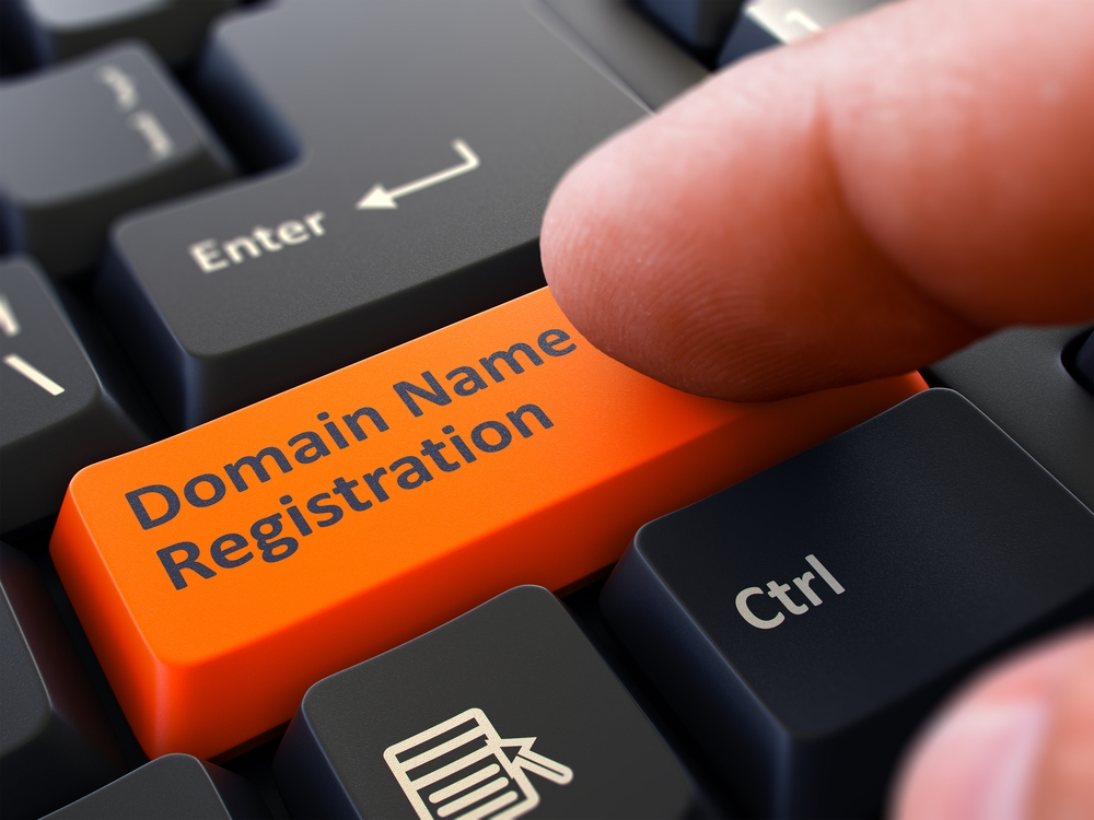6 Things to Consider Before Buying Expired Domains.