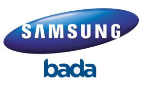 Mobile Phones Operating Systems--BADA OS