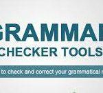 Best spell check tool