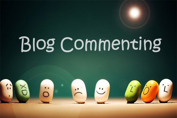 How Can Bloggers Boost Their Blog Ranking through blog commenting?