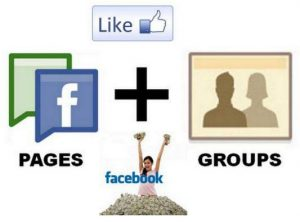 Earn-with-Facebook-Pages-Likes-Groups
