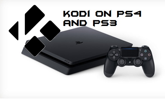 How to Install Kodi on PS4 and PS3: Installation Guide.