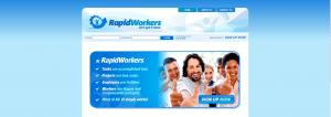 Rapid Workers