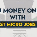 earn-with-online-micro-jobs