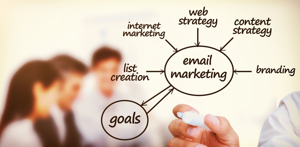 How to Build an Email Marketing List Quickly for Your Blog?