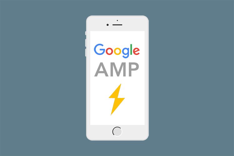 AMP Plugin For WordPress : Test And Review