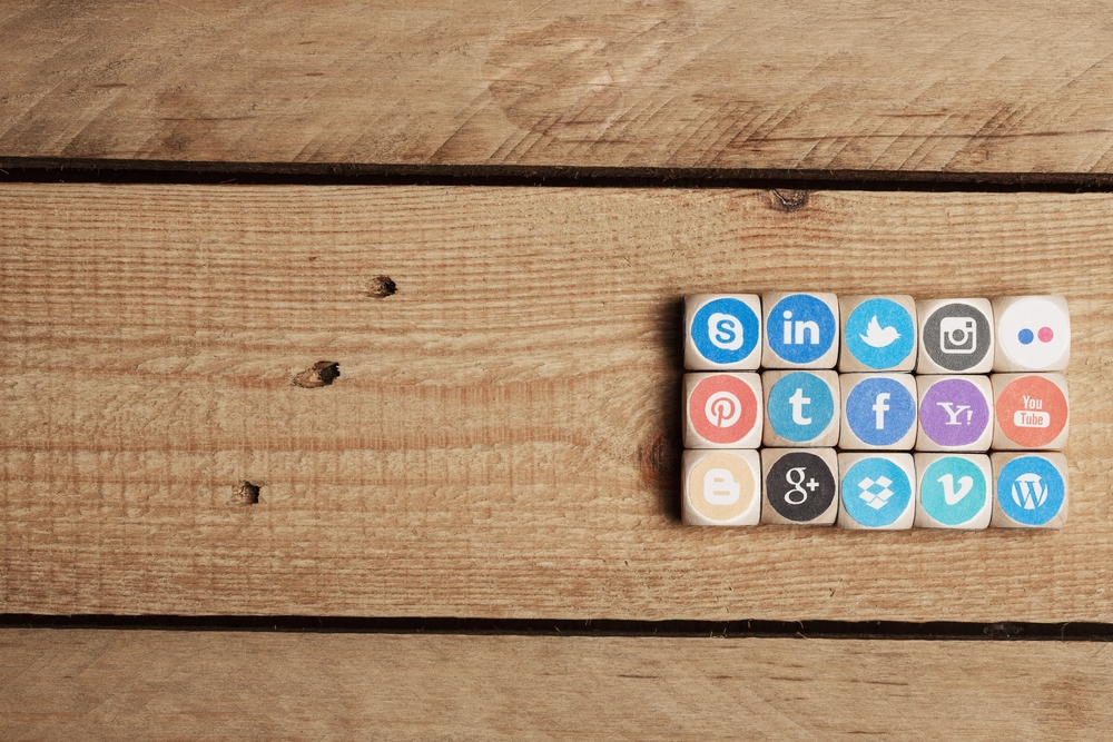 Top 7 WordPress Social Sharing Plugins to Boost Your Social Shares and Traffic.
