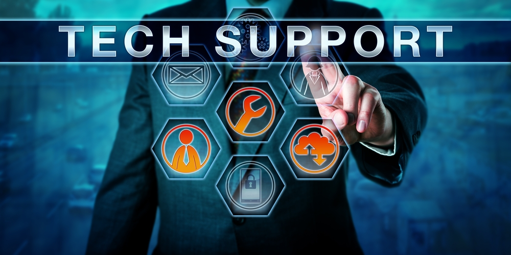 Top 10 Best Tech Support Forums and Troubleshooting Computer Issues websites.