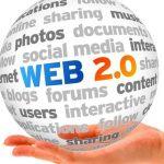 web-2.0-1
