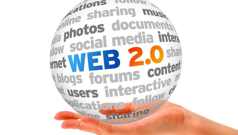 Top 35 Best Free List Of High Authority Web 2.0 Sites