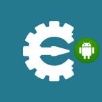 Cheat-Engine-APK-Version-6.5.1-Free-Download
