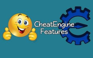 Cheat-Engine-App-Features