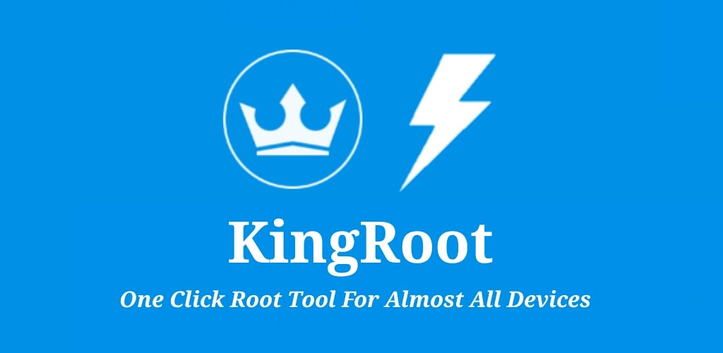 Kingroot apk 5.2.1 Download For Android