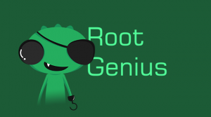 Root genius APK download